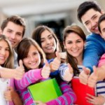 Рецензия на диплом онлайн